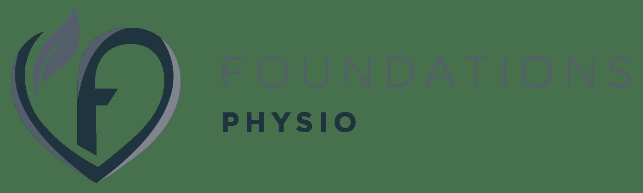 Foundations Physio